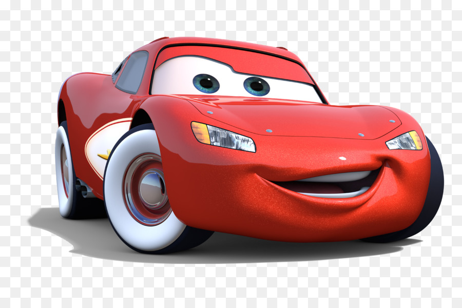 Png Download 1405 909 Free Transparent Cars Png Download