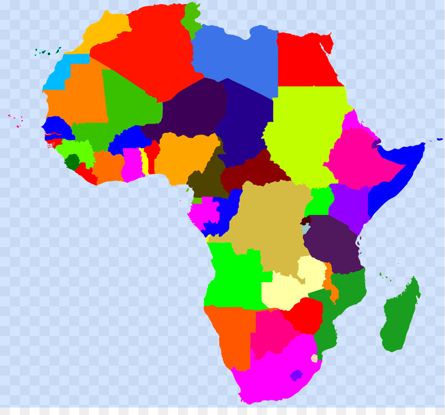 Africa globe world map clip art africa png download 12801174 africa globe world map clip art africa gumiabroncs Image collections
