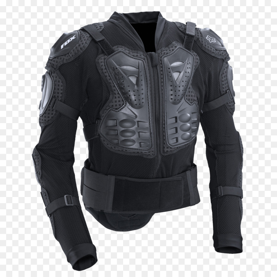 Body armor Fox Racing Motocross Jacket Armour - armour png download -  1000 1000 - Free Transparent Body Armor png Download. e9b124ca5