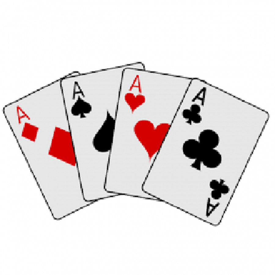 Card games rummy free download.