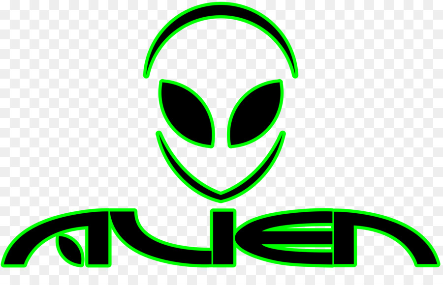 Alien Logo Alien Png Download 29461892 Free Transparent Area