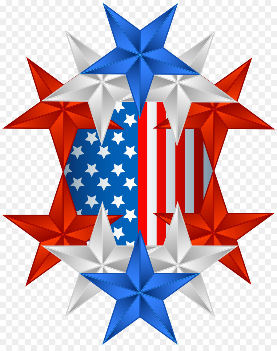 Flag Of The United States Desktop Wallpaper Clip Art   America