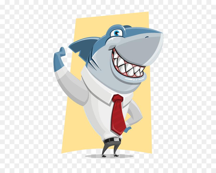 pants thumb signal cute shark cliparts png download 561 709 rh kisspng com Cute Cartoon Sharks Cute Shark Coloring Pages