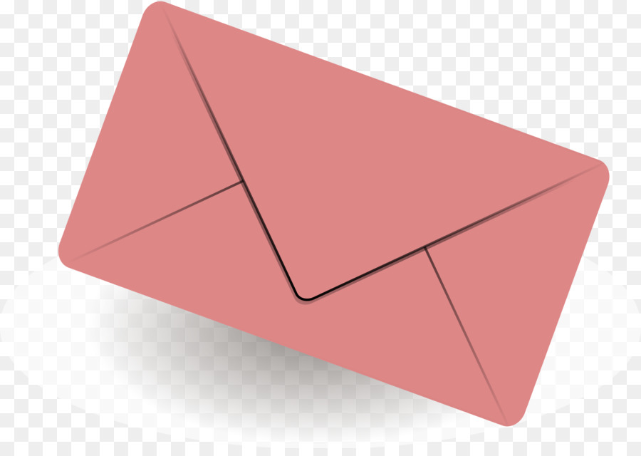 Envelope Airmail Clip Art Mail Letter Cliparts Png Download 2400