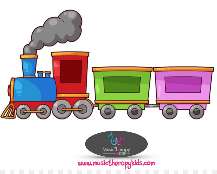 Thomas Trenes de Juguete Y juegos de Trenes de Dibujo Clip art ...