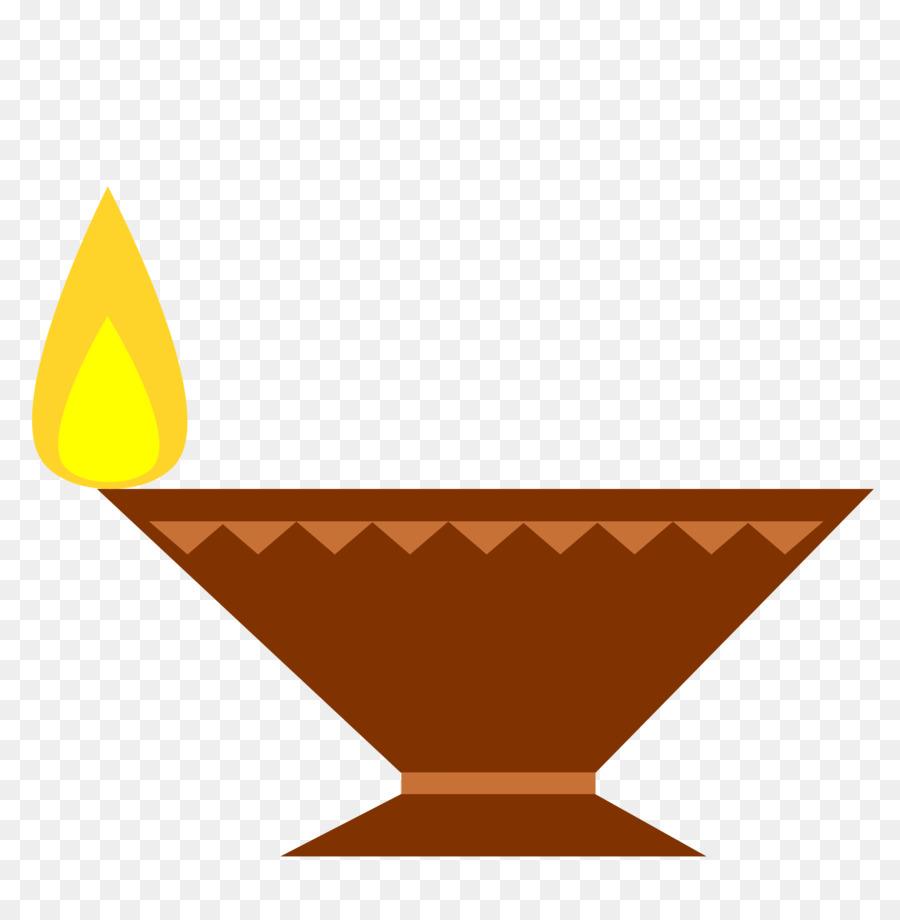 Diwali Diya Oil lamp Clip art - Diwali png download - 2396*2400 ... for Diwali Oil Lamp Png  10lpwja