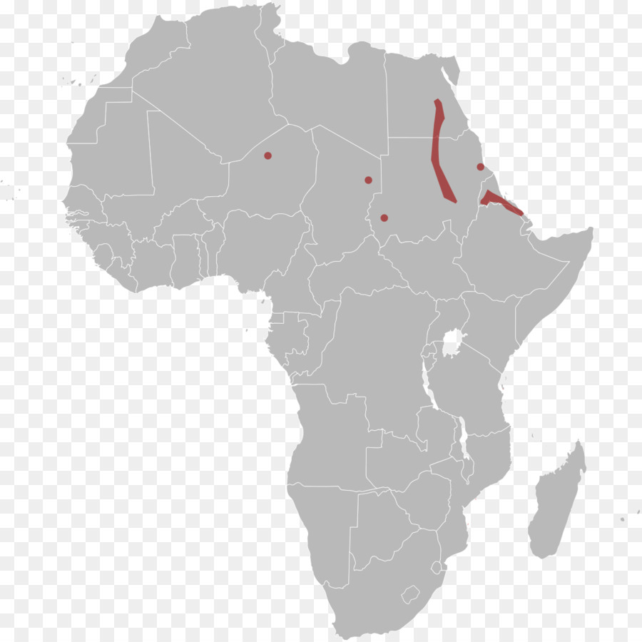 Somalia liberia world map africa png download 12001200 free somalia liberia world map africa gumiabroncs Choice Image