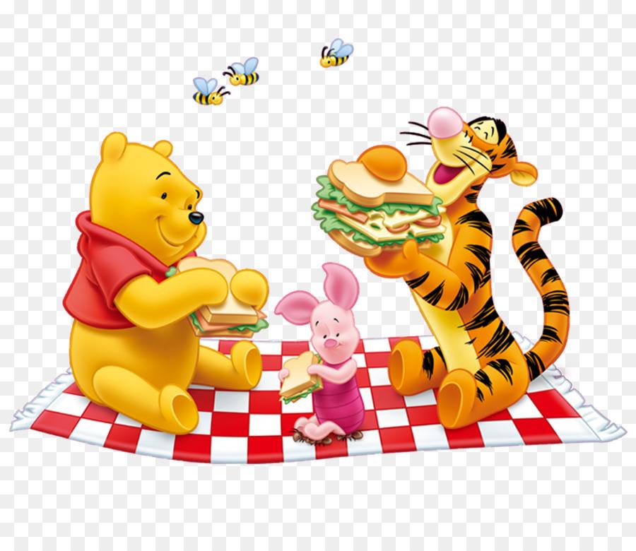 Winnie the pooh eeyore winnie the pooh piglet tigger winnie pooh winnie the pooh eeyore winnie the pooh piglet tigger winnie pooh altavistaventures Images