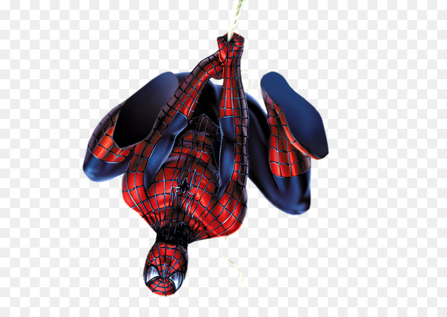 Spider-Man Iron Man Marvel Comics Wallpaper - spider-man png download - 3472*2445 - Free Transparent Spiderman png Download.