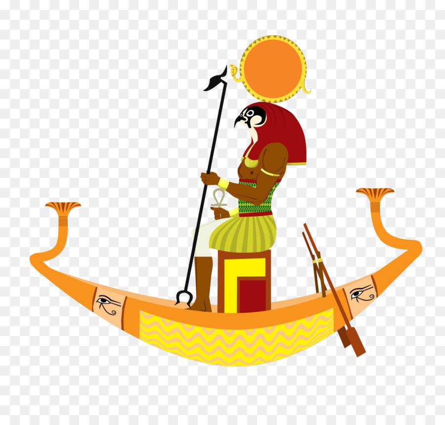 Ancient egypt ra deity aten amun egyptian gods png download 1280 ancient egypt ra deity aten amun egyptian gods publicscrutiny Image collections
