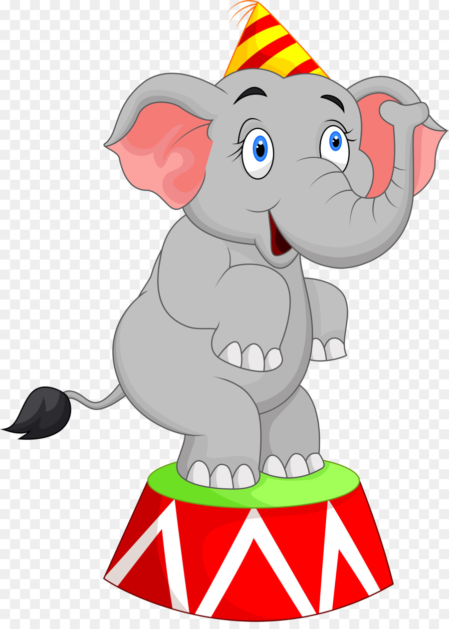 circus elephant clip art circus png download 2425 3357 free rh kisspng com vintage circus elephant clipart vintage circus elephant clipart