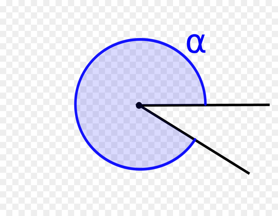 Acute And Obtuse Triangles Circle Wikimedia Commons Wikimedia