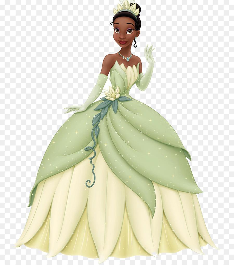 Fa Mulan Princess Jasmine Cinderella Rapunzel Ariel - Disney ...