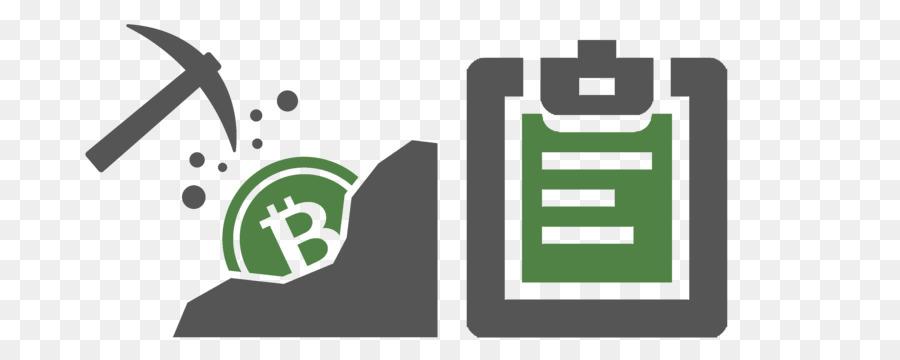 Bitcoin litecoin bch payment php gateway