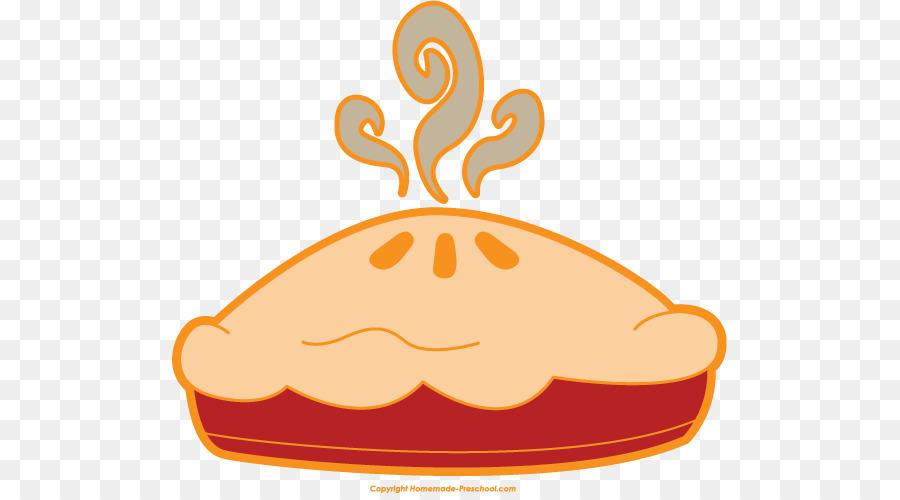 pumpkin pie apple pie lemon meringue pie clip art pie border rh kisspng com cute pumpkin pie clipart cute pumpkin pie clipart