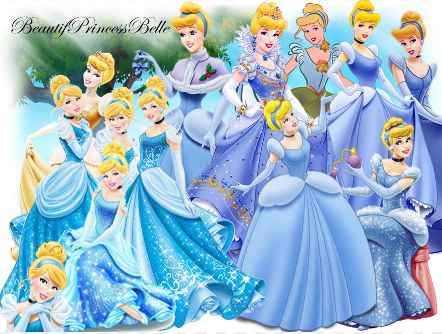 Cinderella Princess Aurora Fa Mulan Disney New Look