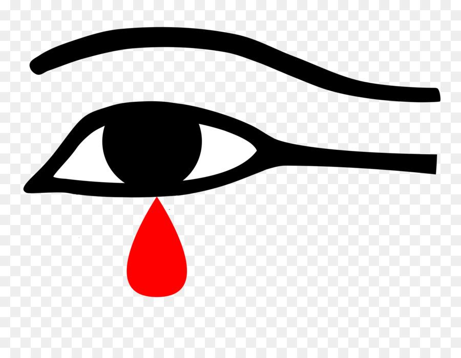 Ancient Egypt Eye Of Horus Eye Of Ra Wadjet Egyptian Gods Png