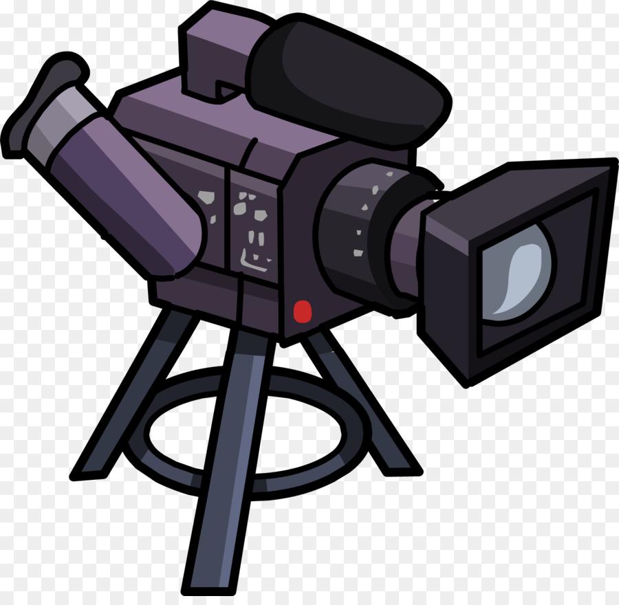 club penguin video cameras camera angle clip art video camera png rh kisspng com clipart caméra vidéo clipart caméra vidéo