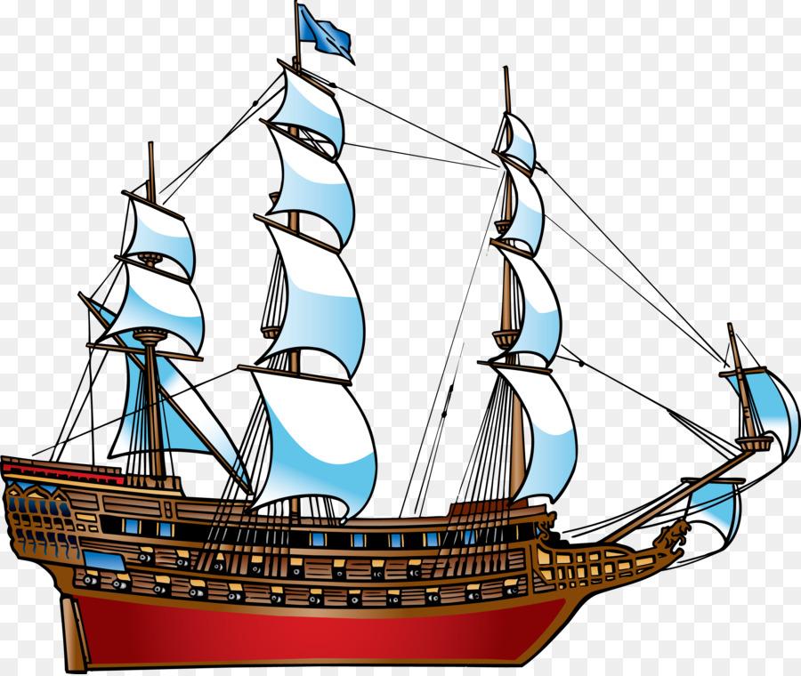 Savaş Gemisi çocuk Boyama Kitabı Gemi Ve Yat Png Indir 28032360