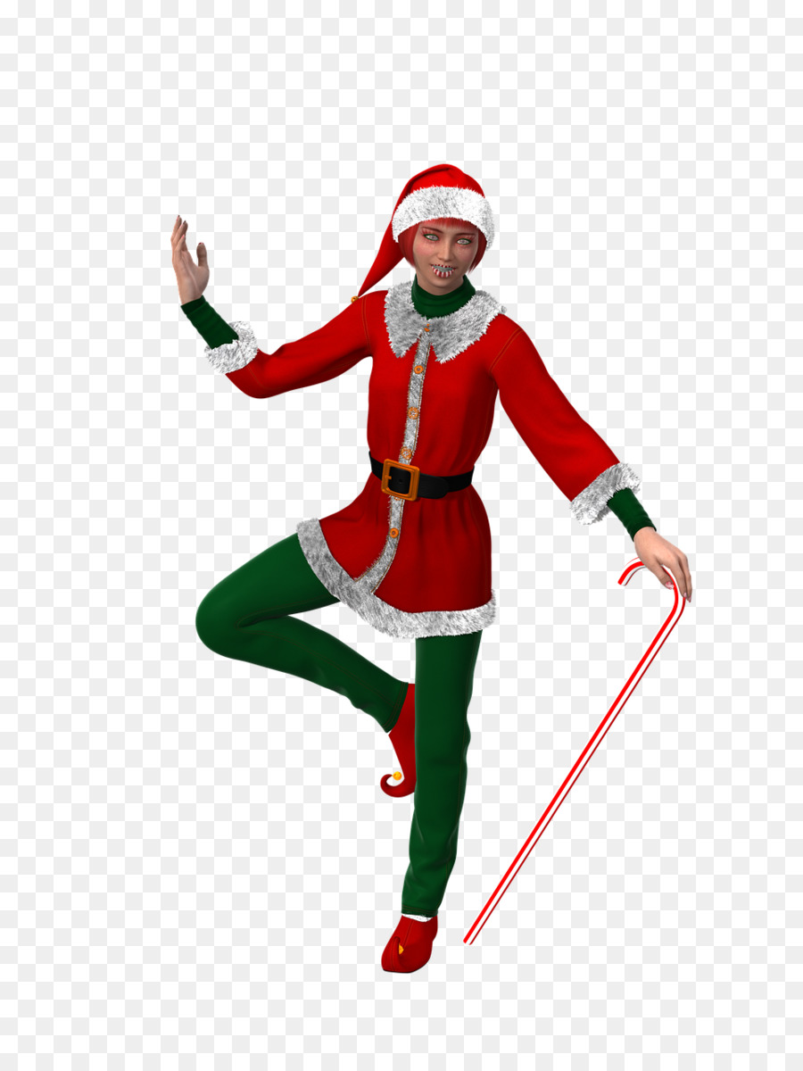 Santa claus christmas elf elf yourself elf png download 9601280 santa claus christmas elf elf yourself elf solutioingenieria Choice Image
