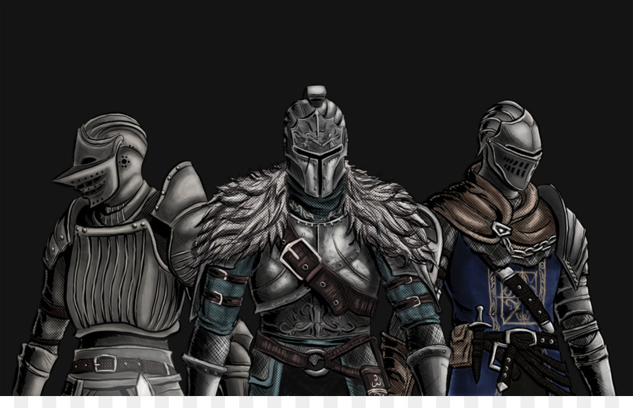 Dark Souls Iii Demons Souls Star Wars Knights Of The Old Republic
