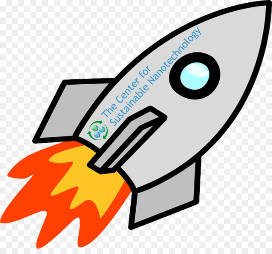 rocket launch launch pad clip art rockets png download 1232 1125 rh kisspng com clip art rocket black and white clip art rocket ship