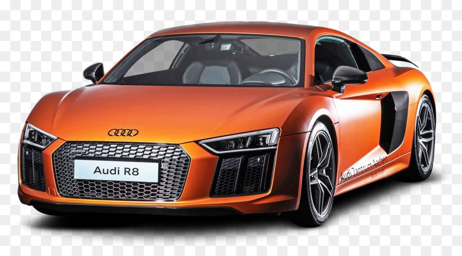 2018 Audi R8 2015 Audi R8 Audi R8 Le Mans Concept Audi R8 LMS (2016)   Cars