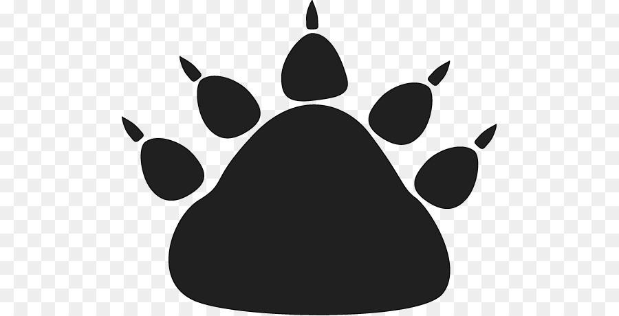 american black bear brown bear paw clip art black bear images free rh kisspng com bear paw clipart bear paw clip art quilt pattern