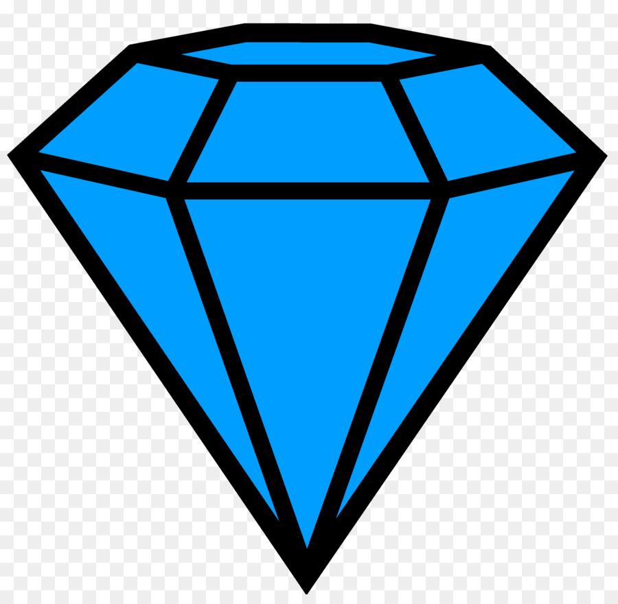 blue diamond computer icons clip art diamond png download 2706 rh kisspng com diamonds clip art images diamonds clip art images