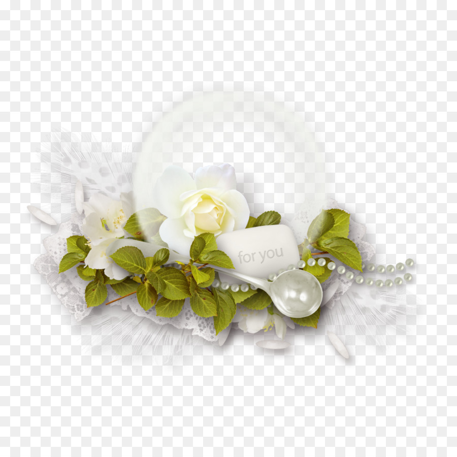 Flower drawing clip art pearls png download 10241024 free flower drawing clip art pearls izmirmasajfo