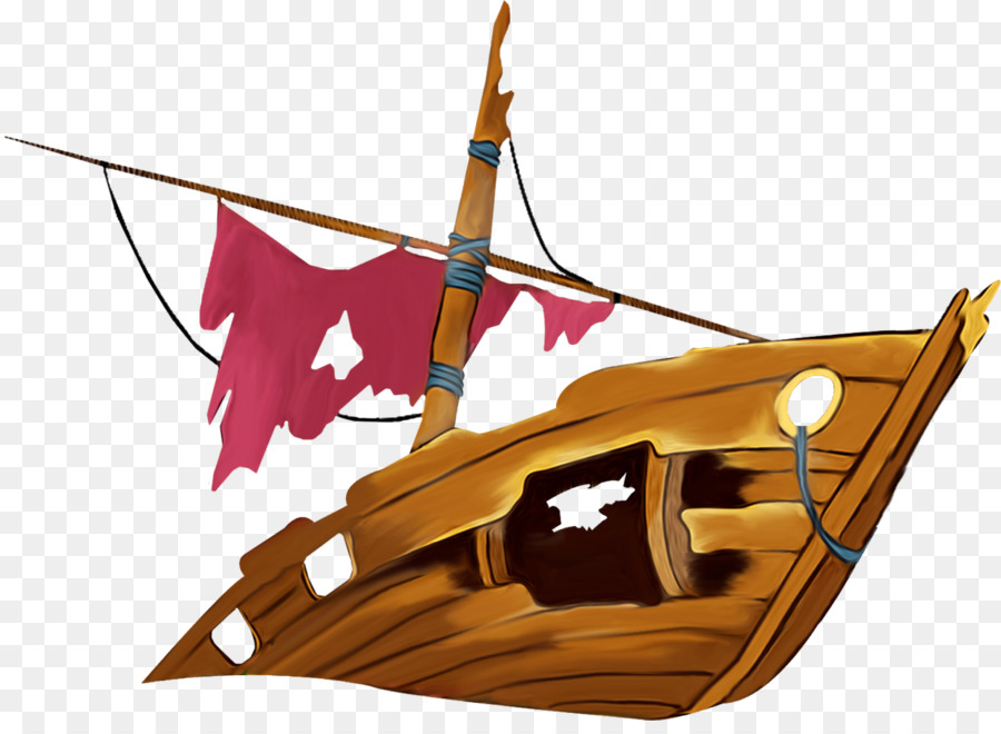 shipwreck clip art boat png download 1280 922 free transparent rh kisspng com animated shipwreck clipart animated shipwreck clipart