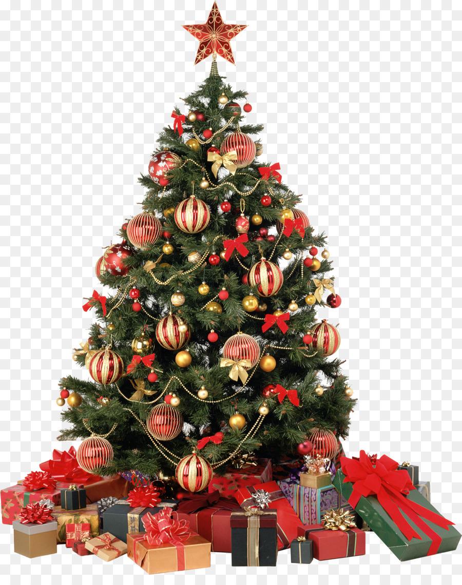 candy cane christmas tree clip art christmas tree - Candy Cane Christmas Tree