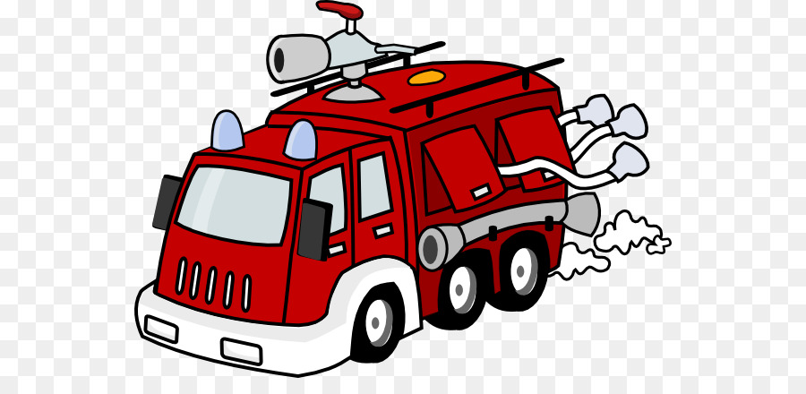 fire engine fire station fire department firefighter clip art no rh kisspng com fire station clipart fire department clip art maltese cross