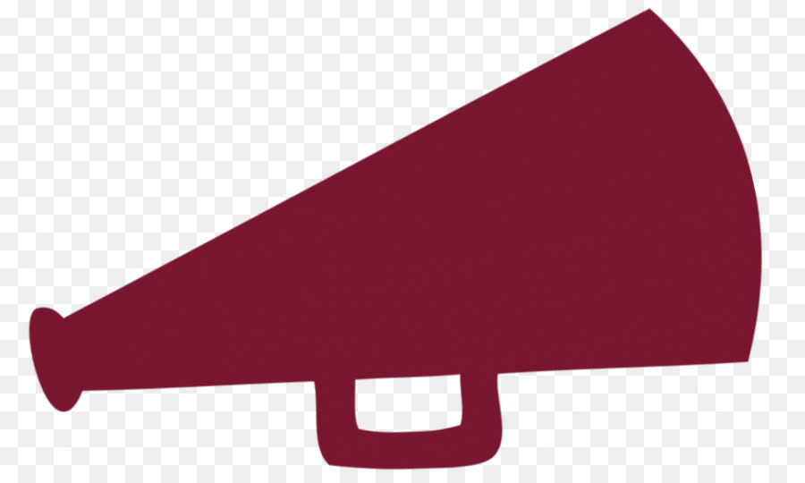 Megaphone tag question cheerleading information cheerleader 1600 megaphone tag question cheerleading information cheerleader 1600938 transprent png free download megaphone triangle angle thecheapjerseys Gallery
