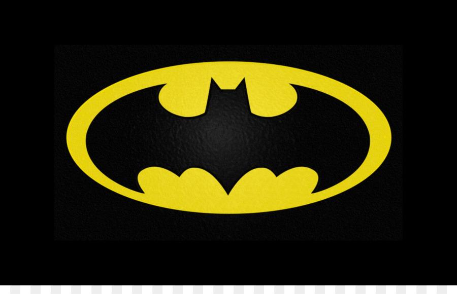 Batman Desktop Wallpaper Bat Signal Wallpaper Batman Png Download