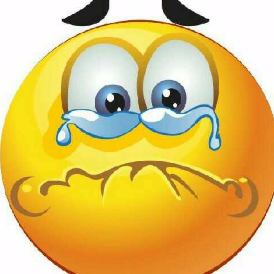 Smiley Emoticon Crying Computer Icons Clip art - smiley ...