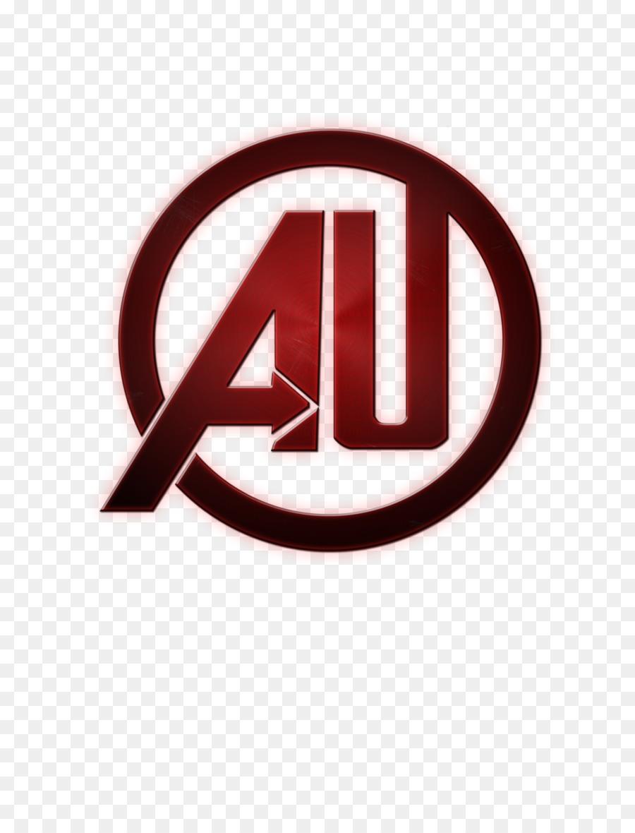 Ultron Logo Shield Avengers Png Download 10241325 Free