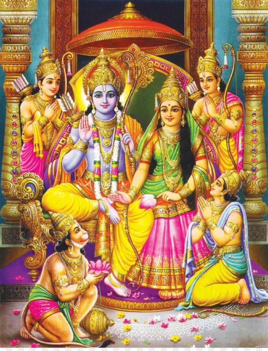 Popular videos morari bapu & bhajan bhajan lyrics bhajans.