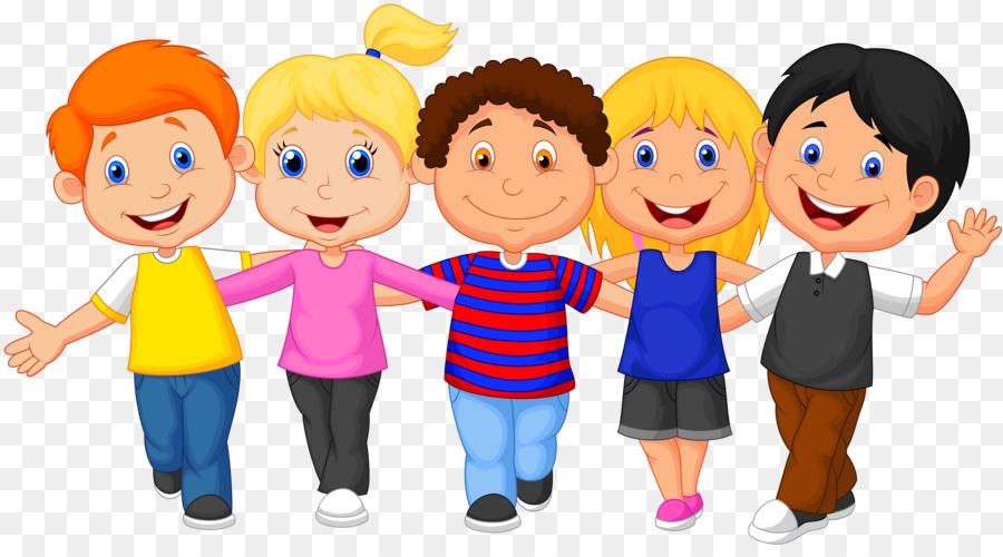 child cartoon royalty free clip art children png download 5511 rh kisspng com children clip art images children clip art pictures