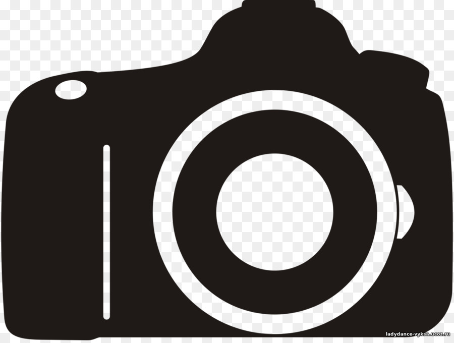 camera logo photography digital slr clip art video camera png rh kisspng com clipart pictures of video cameras video camera clipart images
