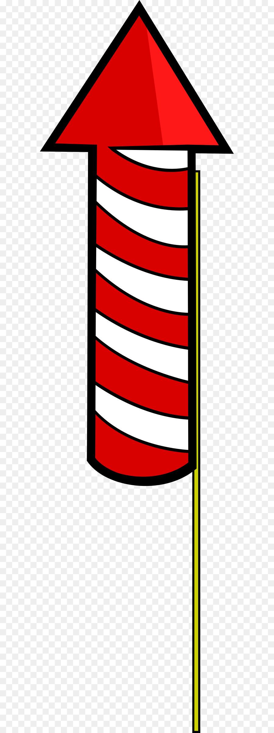 bottle rocket fireworks firecracker clip art diwali png download rh kisspng com firecracker clipart png firecracker clip art free