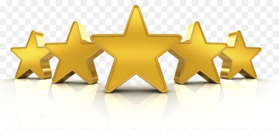 united states 5 star award clip art 5 star png download 2038 947 rh kisspng com