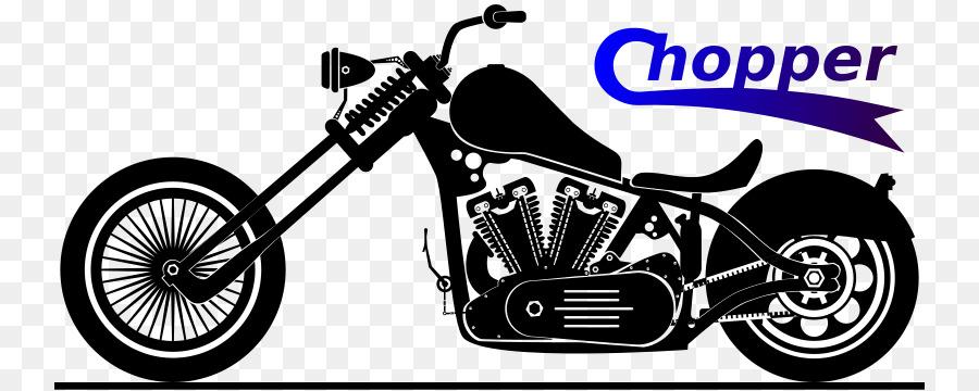 motorcycle chopper harley davidson clip art chopper cliparts png rh kisspng com harley davidson clipart images harley davidson clipart free