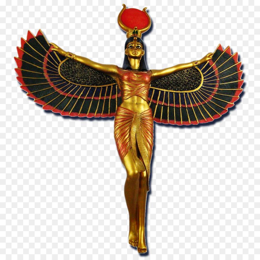 Amazon Isis Goddess Ancient Egyptian Religion Deity Egyptian