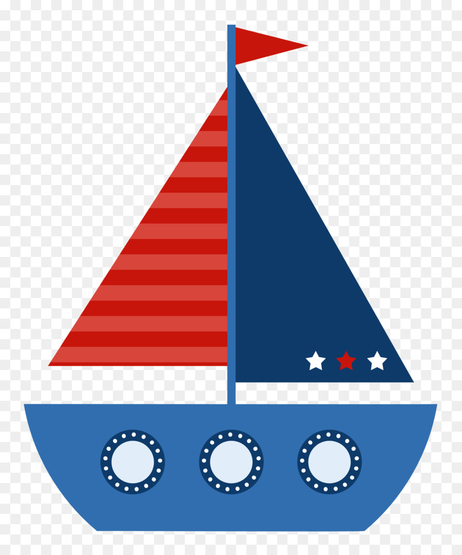 maritime transport sailboat clip art ships and yacht png download rh kisspng com free clipart sailboat sailboat clip art black & white