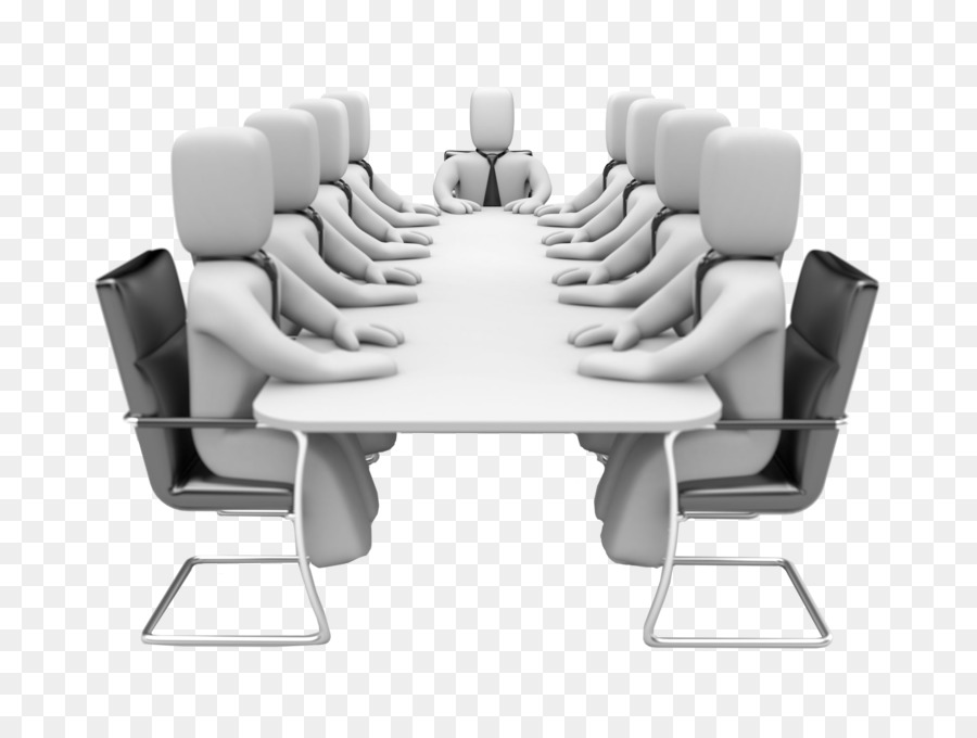 meeting clip art business png download 2365 1774 free rh kisspng com church business meeting clipart business meeting clip art free