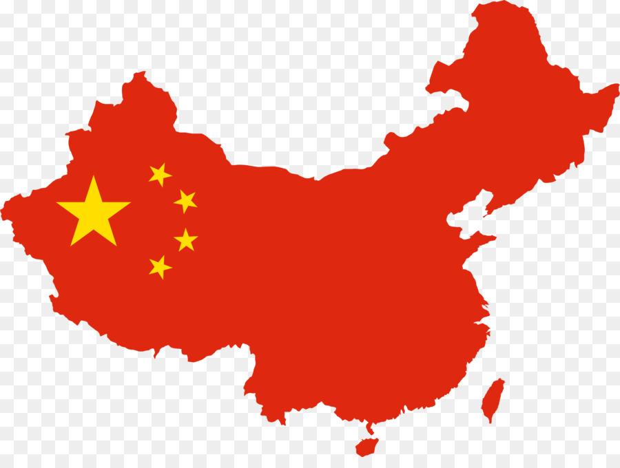 Renmin university of china taiwan world map clip art china png renmin university of china taiwan world map clip art china gumiabroncs Image collections