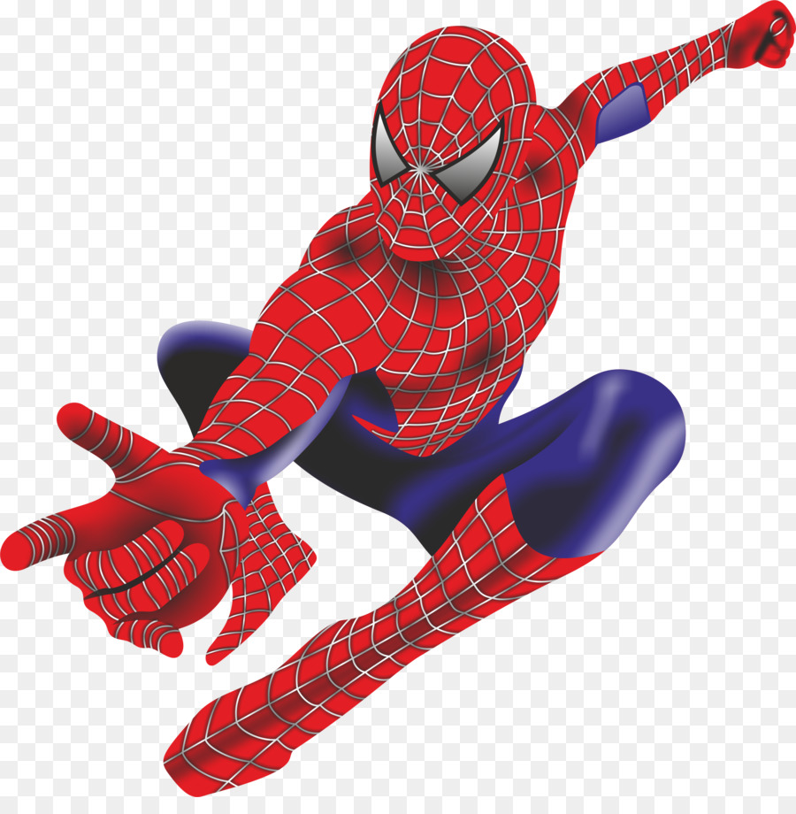 Spider Man Pajamas Blanket Sleeper Costume Cosplay
