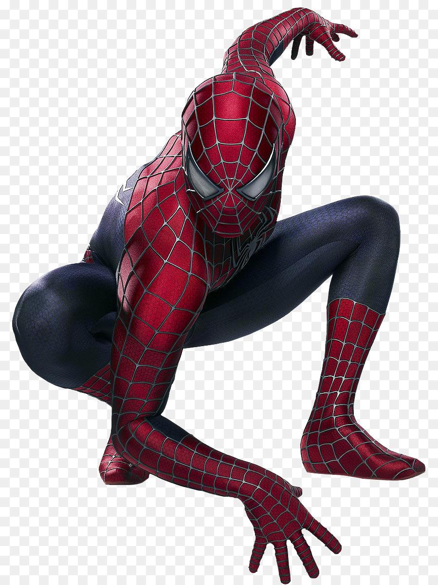 Gif spider man homecoming trailer spiderman animated gif on.