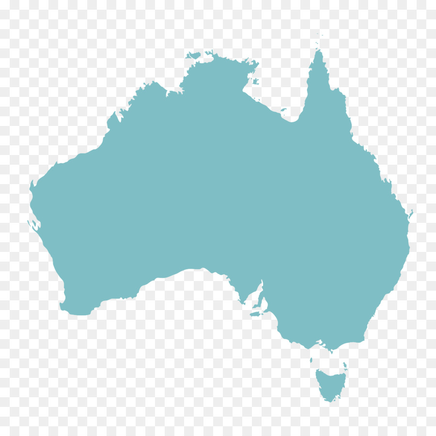 Download Map Of Australia.World Map Png Download 1200 1200 Free Transparent Australia Png